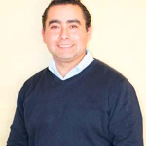Gestionar-Consultores-Asesorias-Capacitacion-Puerto-Montt-28